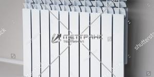 Отопительные приборы в Тобольске